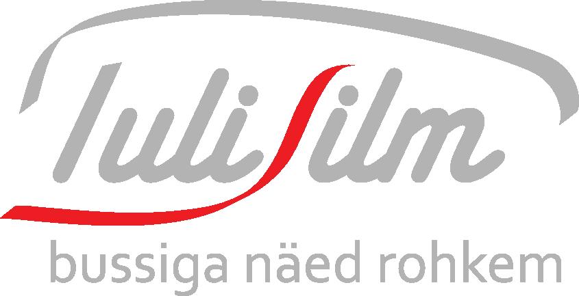 Logo Hall