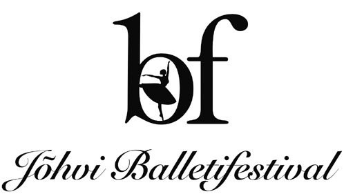 johvi_balletifestivalLOGO