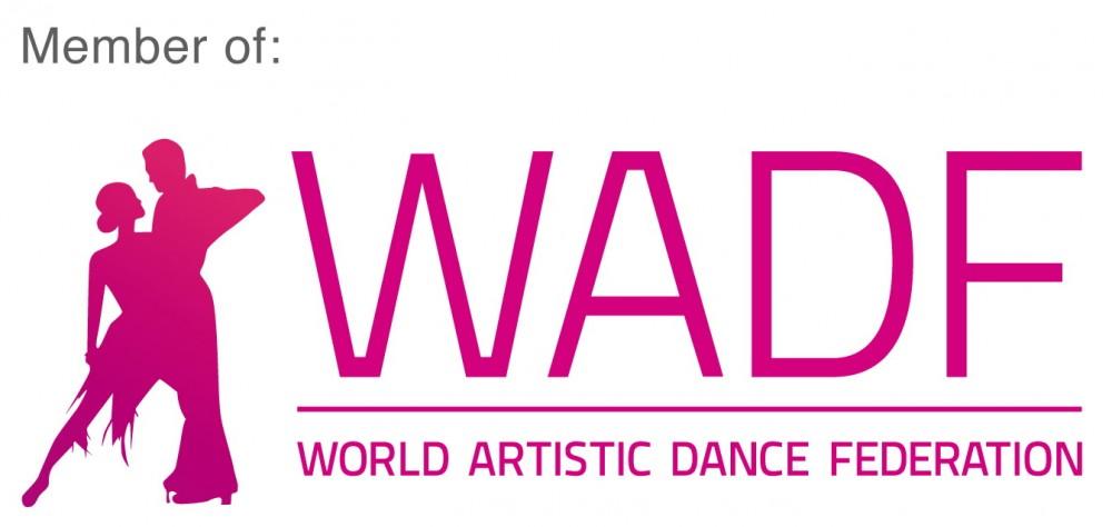 cropped-wadf_member1.jpg