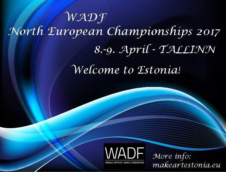 WADF 2017